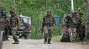 Prepared always for internal, external challenges: BSF IG