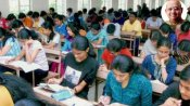 Coronavirus cases: Students of classes 10, 12 want board exams cancelled