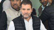 Why Rahul Gandhi not being at the helm is creating confusion within the Congress