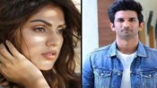 CBI shifts focus from Sushant Singh Rajput case to Moin Akhtar Quershi case