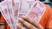 I-T department busts Chinese hawala racket worth Rs 1,000 crore in Delhi