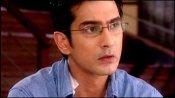 TV actor Samir Sharma dies by suicide at Mumbai home