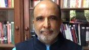 '100 Congress leaders wrote to Sonia Gandhi seeking change of leadership, transperency'