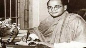 74th Independence Day: A tribute to Netaji Subhash Chandra Bose