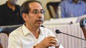Don't question Mumbai cops' ability to handle Sushant Singh probe: Maha CM