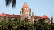 Consider setting up oxygen plant in Nagpur: Bombay High Court to Maharashtra