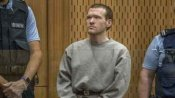 NZ mosque shooter who killed 51 sentenced to life without parole
