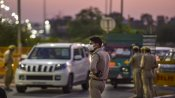 Weekend lockdown in Chandigarh removed