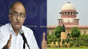 SC defers hearing in 2009 Prashant Bhushan contempt case: CJI to place before appropriate Bench