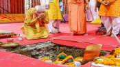 Want to donate for Ayodhya Ram Mandir construction? Here's how you can contribute