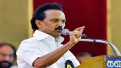 TN elections 2021: DMK's Stalin slams AIADMK for 'not fulfilling' previous poll promises