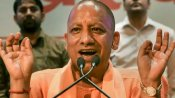 As a Yogi, I will not go for Ayodhya Mosque inauguration says UP CM Adityanath