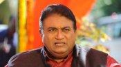 Telugu actor Jayaprakash Reddy passes away at 74