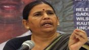 Good case on merits, but not on medical grounds: SC while rejecting Sudha Bharadwaj's bail plea