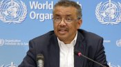COVID-19 pandemic not last, world must be prepared for the next: WHO chief