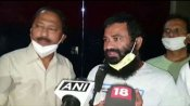 Dr. Kafeel Khan released at midnight