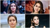 Bollywood drug case: NCB questions Deeepika, Shraddha, Sara