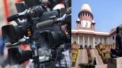 Centre tells SC not to lay down further guidelines for mainstream media