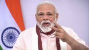 His melodious voice, music enthralled audience for decades: PM on Balasubrahmanyam's death