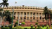 Monsoon session Day 9: Congress makes three demands on farm bills for ending boycott of RS