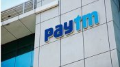 'And we are back': Paytm restored on Play store after being pulled down briefly for policy violation