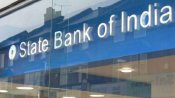 SBI online banking services down due to server issues; ATM, POS working