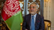 Any peace deal in Afghanistan will not be detrimental to India