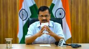 AAP will contest elections in six states: Arvind Kejriwal