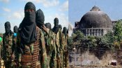 Analysing ISIS' Voice of Hind: How it is being used to provoke Muslims against the government