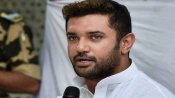 Nitish wore 'Sushasan babu' tag for 15 years, his loot exposed now: Chirag Paswan