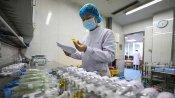 Indian scientists develop novel drug delivery method to cut side effects of arthritis drug