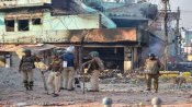 Delhi riots: No statutory bail for 3 in UAPA case
