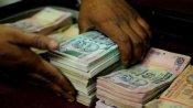 IT sleuths raids hawala operatives in Goa, Delhi