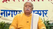 World looking up to Indian way of life amidst pandemic: Bhagwat
