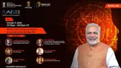 RAISE 2020: A mega virtual summit on Artificial Intelligence