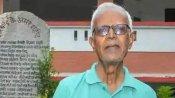 Elgar Parishad: The case against Stan Swamy