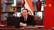 'Get lost': Taiwan reacts after Chinese embassy issues directives to Indian media