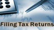 In big relief for taxpayers, Income tax return (ITR) filing due date extended