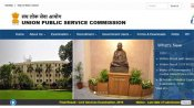UPSC ESE 2021: Last date today, how to apply
