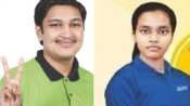 NEET 2020: Why was Soyeb Aftab declared topper even as Akanksha scored 720/720?