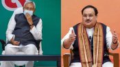 Bihar assembly election 2020: BJP-JD(U) to announce seat sharing today