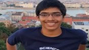 JEE Advanced Exams topper says will stick to MIT