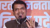 One day, Karachi will be part of India: Devendra Fadnavis