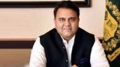 Pak minister Fawad Chaudhry makes U-turn, gives explanation after admitting role in Pulwama attack
