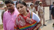 Bihar Elections 2020: Daughter of truck driver worth Rs 88.97 crore is richest candidate