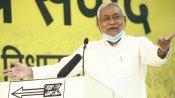 Bihar Elections 2020: JD(U) expels 15 leaders for anti-party activities