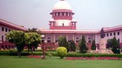 Citizens can't be hauled from one part of the country to another, let India remain free: SC