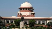 Loan moratorium: SC wants RBI to file Kamath panel suggestions