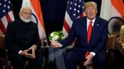 Unforgettable 2020: A milestone in India-US ties