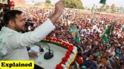 Explained: Why is Bihar's Munger assembly constituency's victory important for the RJD?